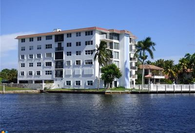 1839 Middle River Dr Fort Lauderdale FL 33305