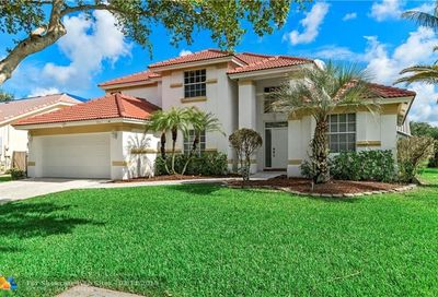 3901 NW 54th Ct Coconut Creek FL 33073