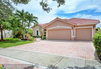 5620 NW 108th Way Coral Springs FL 33076