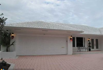 31 Bay Colony Dr Fort Lauderdale FL 33308