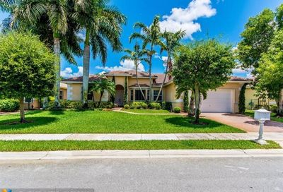 1089 SW 159th Ter Pembroke Pines FL 33027