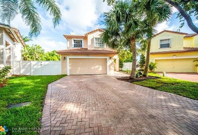 6259 NW 38th Dr Coral Springs FL 33067