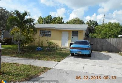 2580 NW 4th Ct Pompano Beach FL 33069