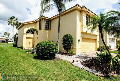 5314 NW 117th Ave Coral Springs FL 33076