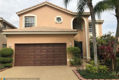 5252 NW 113th Ave Coral Springs FL 33076