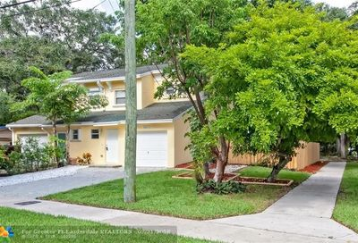 3221 SW 15th Ave Fort Lauderdale FL 33315