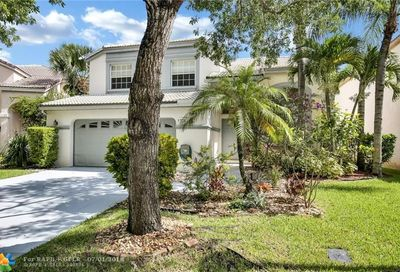 5508 NW 106th Dr Coral Springs FL 33076