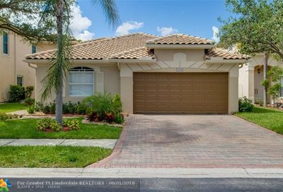 12107 NW 46th St Coral Springs FL 33076