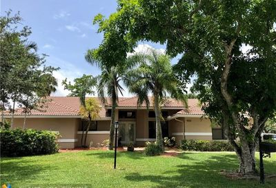 9170 NW 53 St Coral Springs FL 33067
