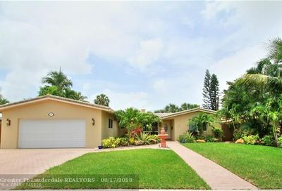 2143 NE 58th Ct Fort Lauderdale FL 33308