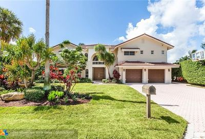 1950 Water's Edge Lauderdale By The Sea FL 33062