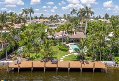 430 Isle Of Palms Dr Fort Lauderdale FL 33301