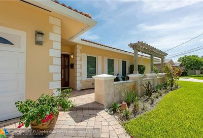 1009 NW 30th St Wilton Manors FL 33311