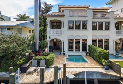 168 Isle Of Venice Dr Fort Lauderdale FL 33301