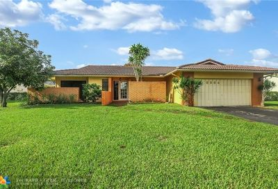 8884 NW 3rd Ct Coral Springs FL 33071