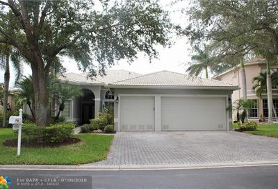 11516 NW 49th Ct Coral Springs FL 33076