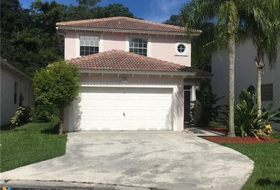 1906 NW 48th Ave Coconut Creek FL 33063