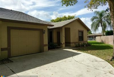 11808 NW 32nd Ct Coral Springs FL 33065