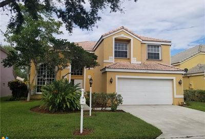224 NW 116th Ln Coral Springs FL 33071