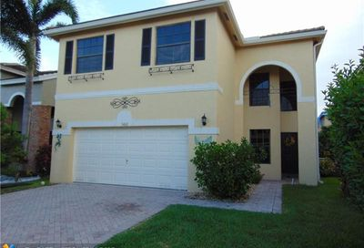 3432 NW 112th Ter Coral Springs FL 33065