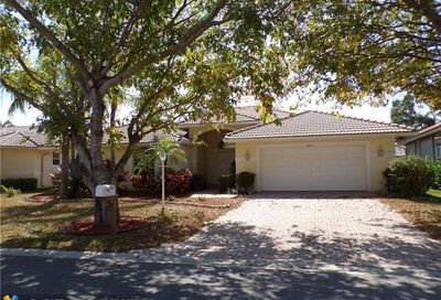 4842 NW 58th Ave Coral Springs FL 33067