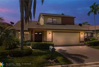 9556 NW 24th Ct Coral Springs FL 33065