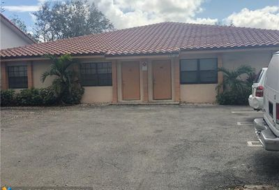 11560 NW 37th St Coral Springs FL 33065