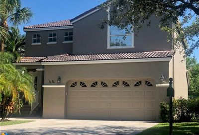 11711 NW 1st St Coral Springs FL 33071