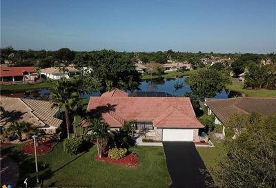 10962 NW 4th St Coral Springs FL 33071