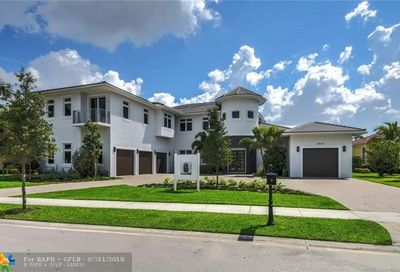 6860 NW 122nd Ave Parkland FL 33076