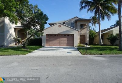 3802 NW 23rd Mnr Coconut Creek FL 33066