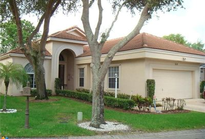 5020 NW 95th Dr Coral Springs FL 33076