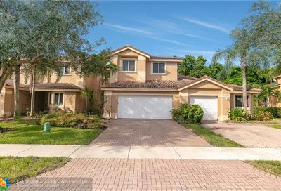 5631 NW 125th Ave Coral Springs FL 33076