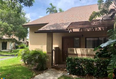 3605 NW 21st Ct Coconut Creek FL 33066