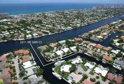 3211 NE 56th Ct Fort Lauderdale FL 33308
