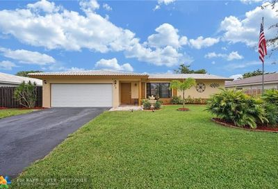 10655 NW 40th St Coral Springs FL 33065
