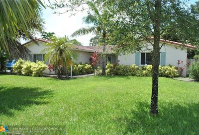 8304 NW 38th St Coral Springs FL 33065
