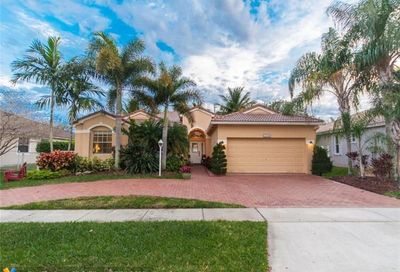 13744 NW 11th St Pembroke Pines FL 33028
