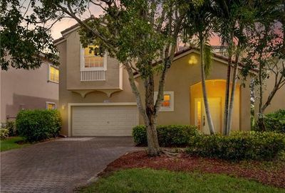 12650 NW 6th St Coral Springs FL 33071