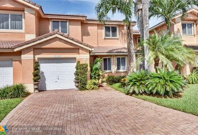 5710 NW 127th Ter Coral Springs FL 33076