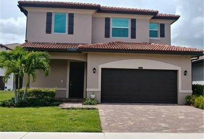 5824 Ashdale Road Lake Worth FL 33463