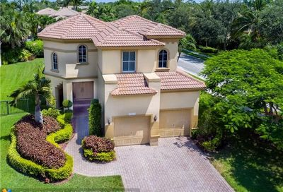 12411 NW 57th St Coral Springs FL 33076