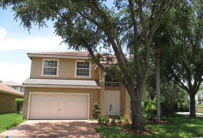 11523 NW 6th Ct Coral Springs FL 33071