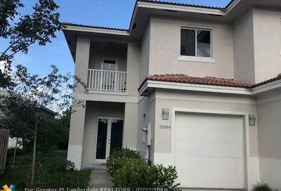 3084 NW 91st Ave Coral Springs FL 33065