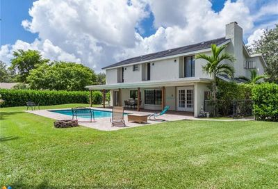 407 NW 104th Ave Coral Springs FL 33071