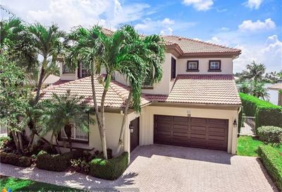 815 NW 123rd Dr Coral Springs FL 33071