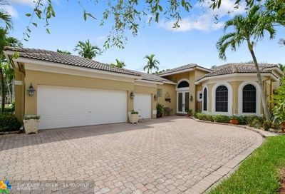 12533 NW 60th Pl Coral Springs FL 33076