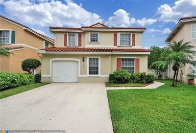 10889 NW 46th Dr Coral Springs FL 33076