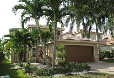 5369 NW 117th Ave Coral Springs FL 33076