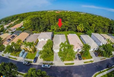 2002 NW 48th Ave Coconut Creek FL 33063